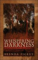 Whispering Darkness