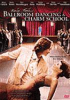 Marilyn Hotchkiss Ballroom Dancing & Charm School