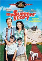 My Summer Story