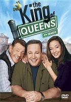 The King of Queens, 6th Season
