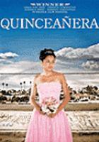 Quinceanera