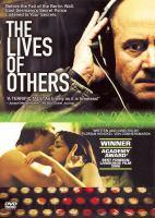 Das leben der Anderen