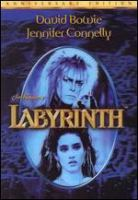 Labyrinth [videorecording (DVD)]