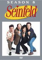 Seinfeld. Season 8