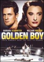 Golden Boy