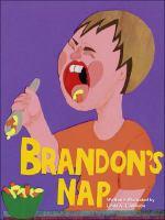 Brandon's Nap