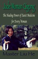 Jade Woman Qigong