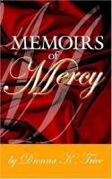 Memoirs of Mercy