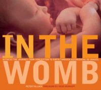 In the Womb