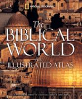 The Biblical World