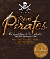 Real Pirates