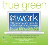 True Green @ Work