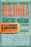 Riding the Hulahula to the Arctic Ocean