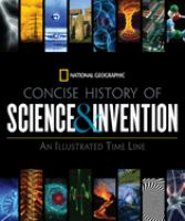 Concise History of Science & Invention