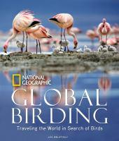 Global Birding