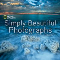 Simply Beautiful Photographs