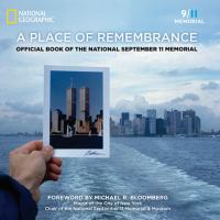 A Place of Remembrance