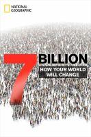 7 Billion