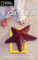 The Caribbean [2012]