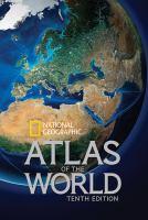 Atlas of the World