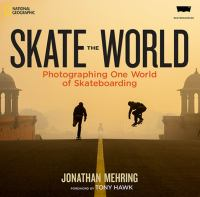 Skate the World