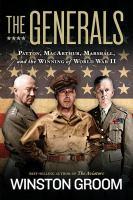 The Generals