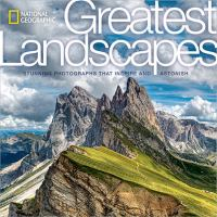 Greatest Landscapes