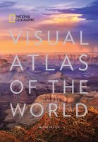 National Geographic Visual Atlas of the World