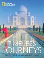Timeless Journeys