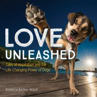 Love Unleashed