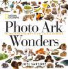 Photo ark wonders : celebrating diversity in the animal kingdom