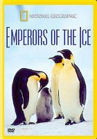 Emperors of the Ice