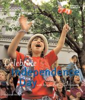 Celebrate Independence Day