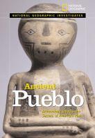 Ancient Pueblo