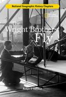 The Wright Brothers Fly