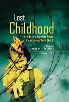 Lost Childhood