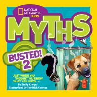 Myths Busted!