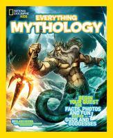 Everything Mythology