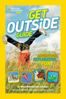Get Outside Guide