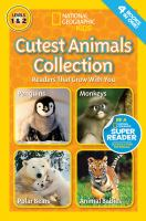 Cutest Animals Collection