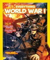 Everything World War I