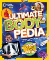 Ultimate Bodypedia
