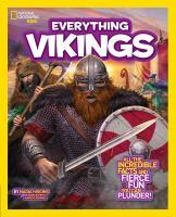Everything Vikings