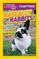Rascally Rabbits?