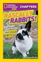 Rascally Rabbits!