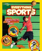 Everything Sports