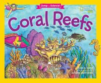 Image: Coral Reefs