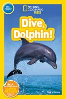 Dive, Dolphin!
