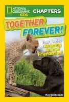 Together Forever!