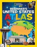 Beginner's United States Atlas